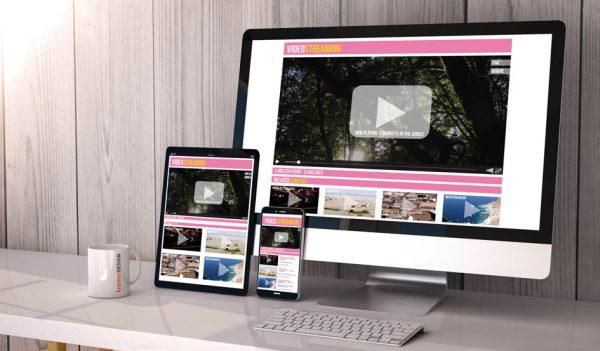 responsive-website-zum-smartphone-tarif-von-kraemer-design-werbeagentur-bad-vilbel