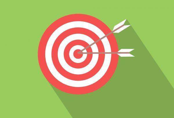 Marketingziele erreichen mit Content Marketing (Bild von Alexandra_Koch auf Pixabay)
